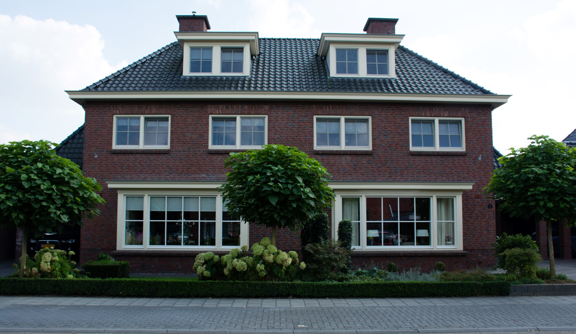 NB---Volkerink---Nieuwe-woning-1